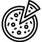 portage lakes pizza