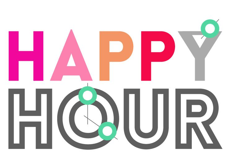 The Best Happy Hour In Portage Lakes: Monday – Friday 11AM to 7PM
