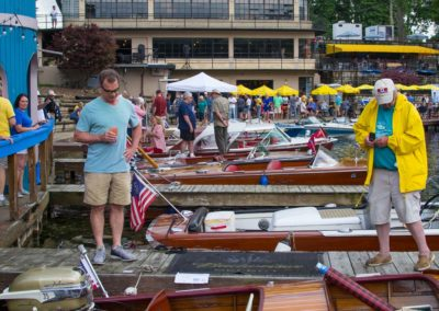 Pick's At PLX_Portage Lakes Antique Boat Show_20180622_0040