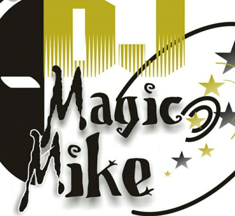 DJ Magic Mike LIVE @ PICK'S At PLX