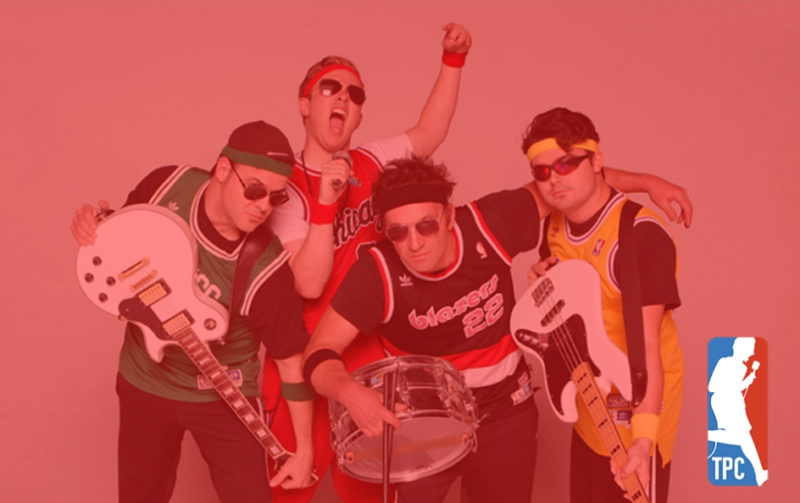 Players Club - June 9th @ Pick's At Portage Lakes